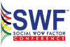 Social WOW Factor Conferences